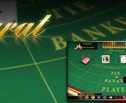 Situs Judi Casino Baccarat Online Uang Asli Terpercaya